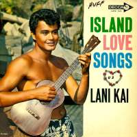 Island Love Songs