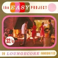 Loungecore Favourites