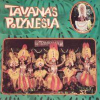 Tavana's Polynesia