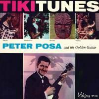 Tiki Tunes