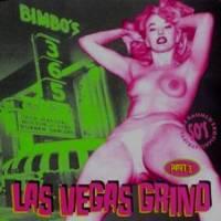 Las Vegas Grind - Part 3
