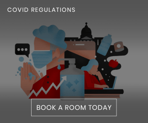 COVID REGULATIONS