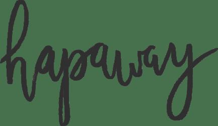 Hapaway