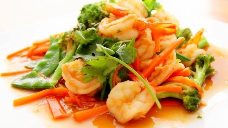 food-prawn-asian-large