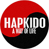Logo Hapkido Way of Life