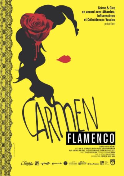 Carmen site 2018
