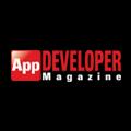 Appdevelopermagazine