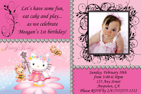 happily ever after designs elegant stylish and affordable photo birth announcements