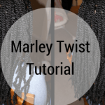 Marley Twist Tutorial