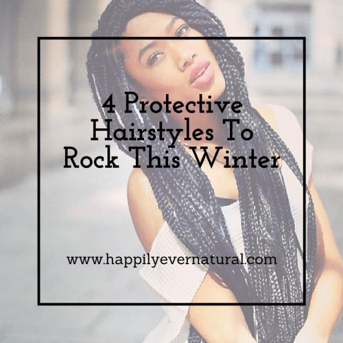 4-protective-hairstyles