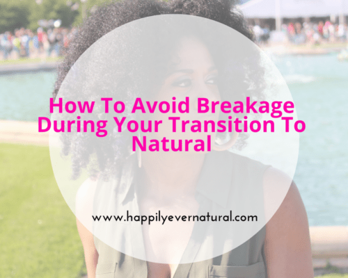 How-to-avoid-breakage-natural-hair