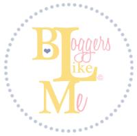 Bloggers Like Me