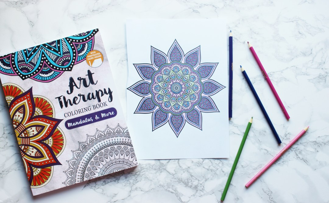 benefits-of-coloring-for-adults