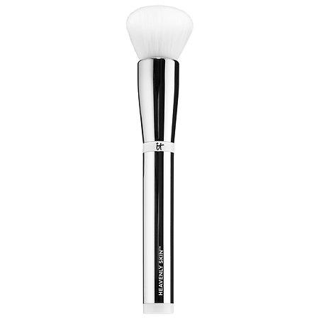 skin-perfecting-brush-It-cosmetics