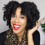 Iconic Women In Beauty: Tracee Ellis Ross