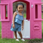 3 Tips To Make Spring Shopping For Your Toddler Easy with OshKosh