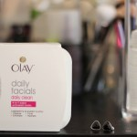 Olay Daily Facials: The Best Cleansing Cloths For All Skin Types