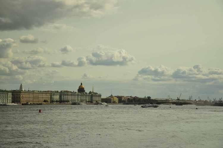 neva-river-day