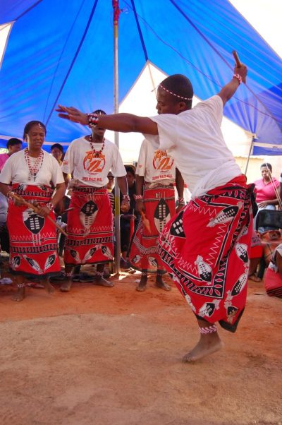 traditional_healers_africa_sangoma