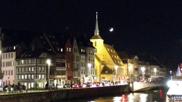 christmas-market-strasbourg-29-min
