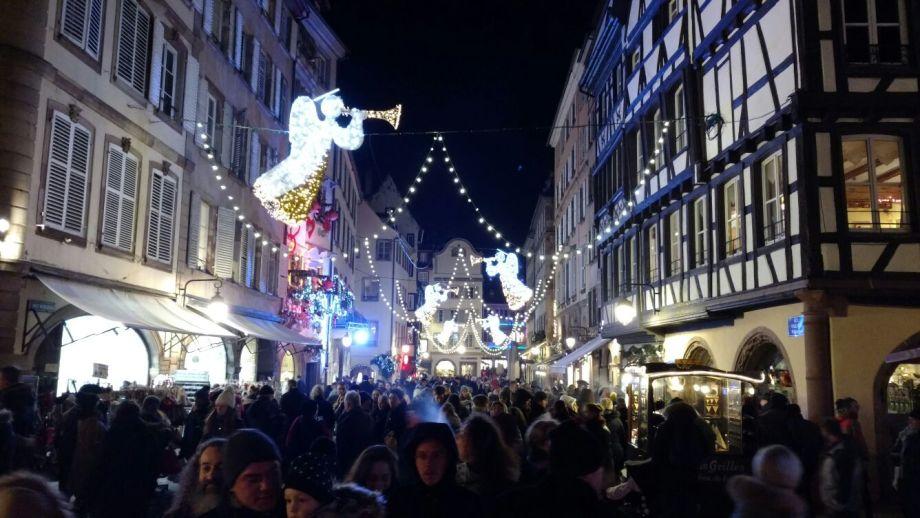 christmas-market-strasbourg-35-min