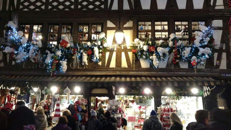 christmas-market-strasbourg-37-min