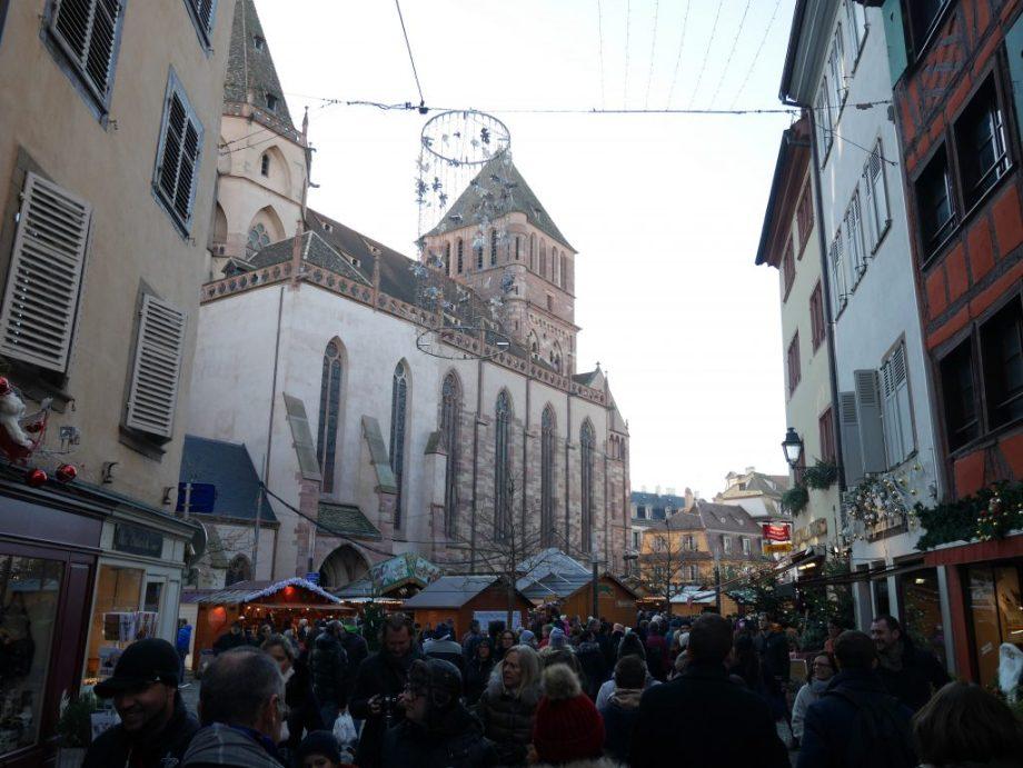 christmas-market-strasbourg-6-min