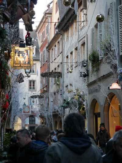 christmas-market-strasbourg-min