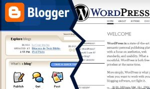 blogger_vs_wp