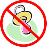 no_pacifier