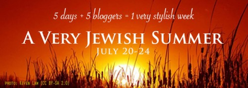 JewishSummer