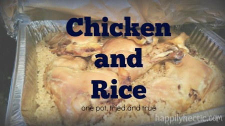 Chicken_Rice