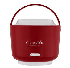 lunch-crock-pot