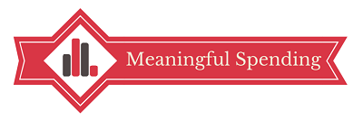 meaningful_spending