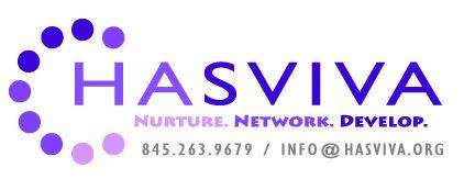 hasviva