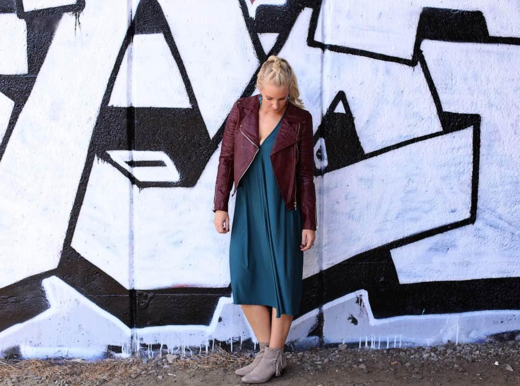 Fall Style Shop Buru