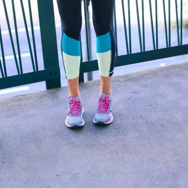 Wave Runner 20 Best Running Shoes