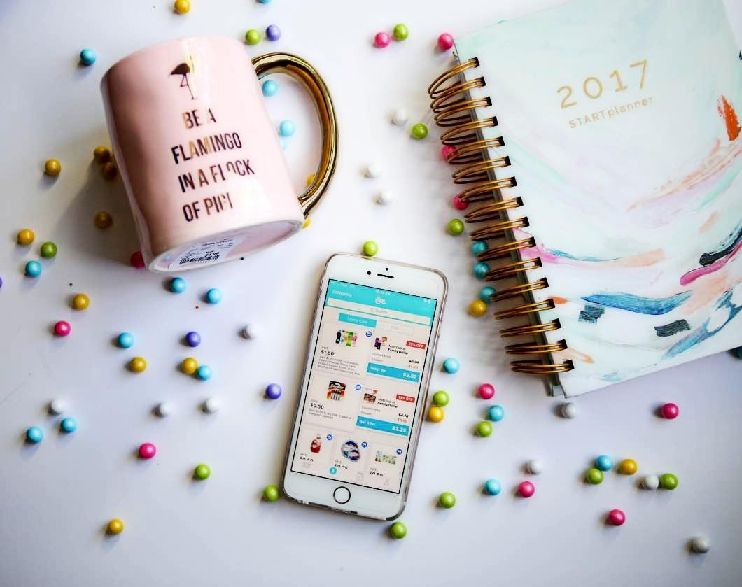 Flipp App How to Save Money