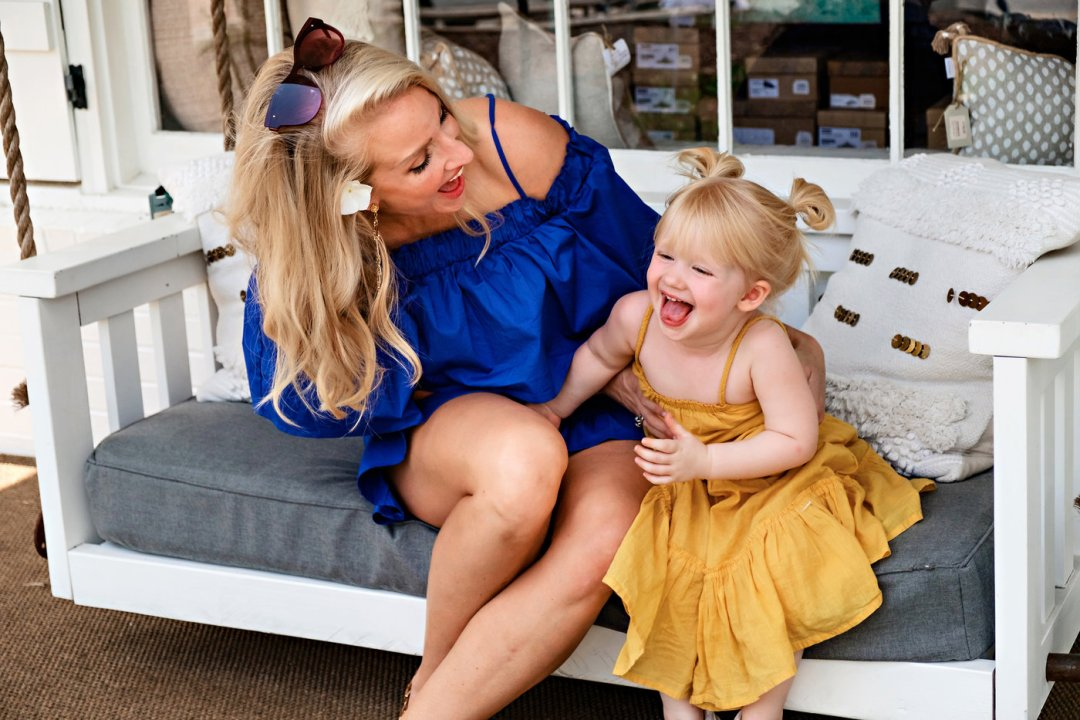 Nordstrom   5-in-1   family   In the market for a new car seat?   Maxi-Cosi Magellan Max featured by popular Atlanta lifestyle blogger Happily Hughes