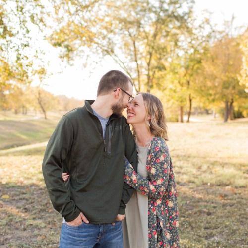 Reasons I'm thankful this year! | read more at happilythehicks.com