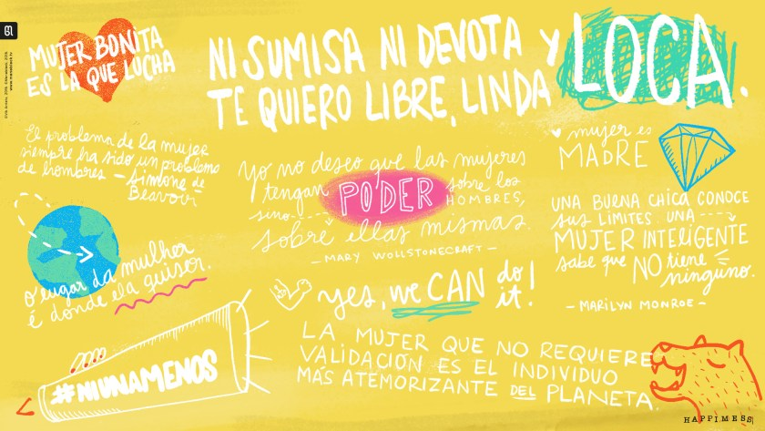 Wallpaper_DiadeLaMujer