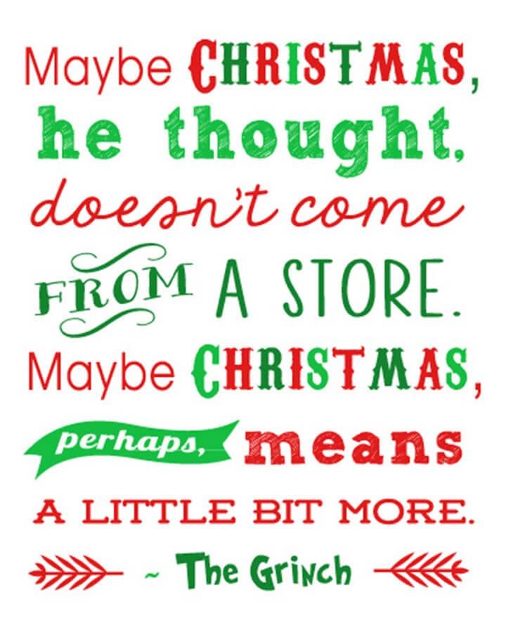 Mickey Tags Gift Christmas