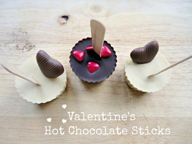 Valentine's chocolate sticks6