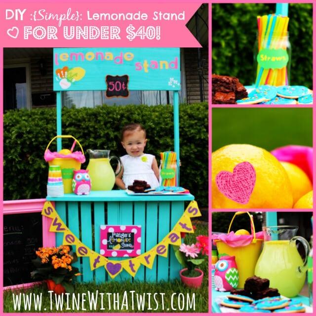 diy-lemonade-stand