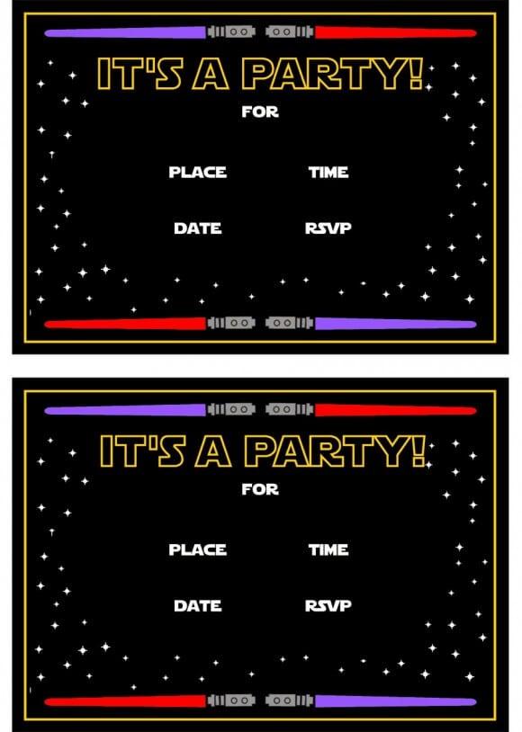 Star-Wars-CMP-Invitations-580x814