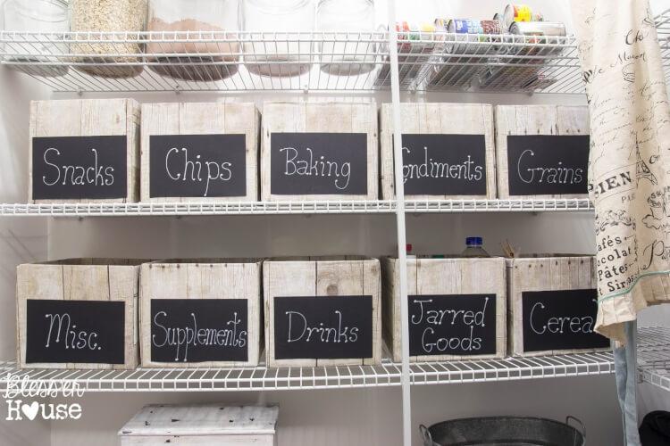 pantry-organization (7 of 9)