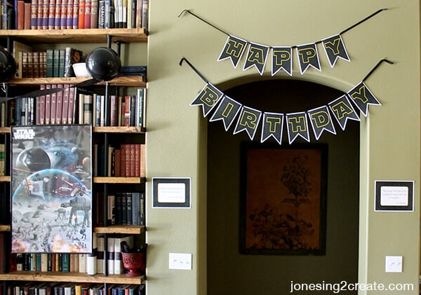 star-wars-birthday-banner