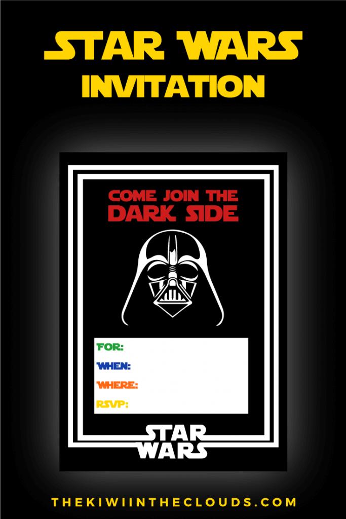 star-wars-party-free-printables-darth-vader-invitation-free-download