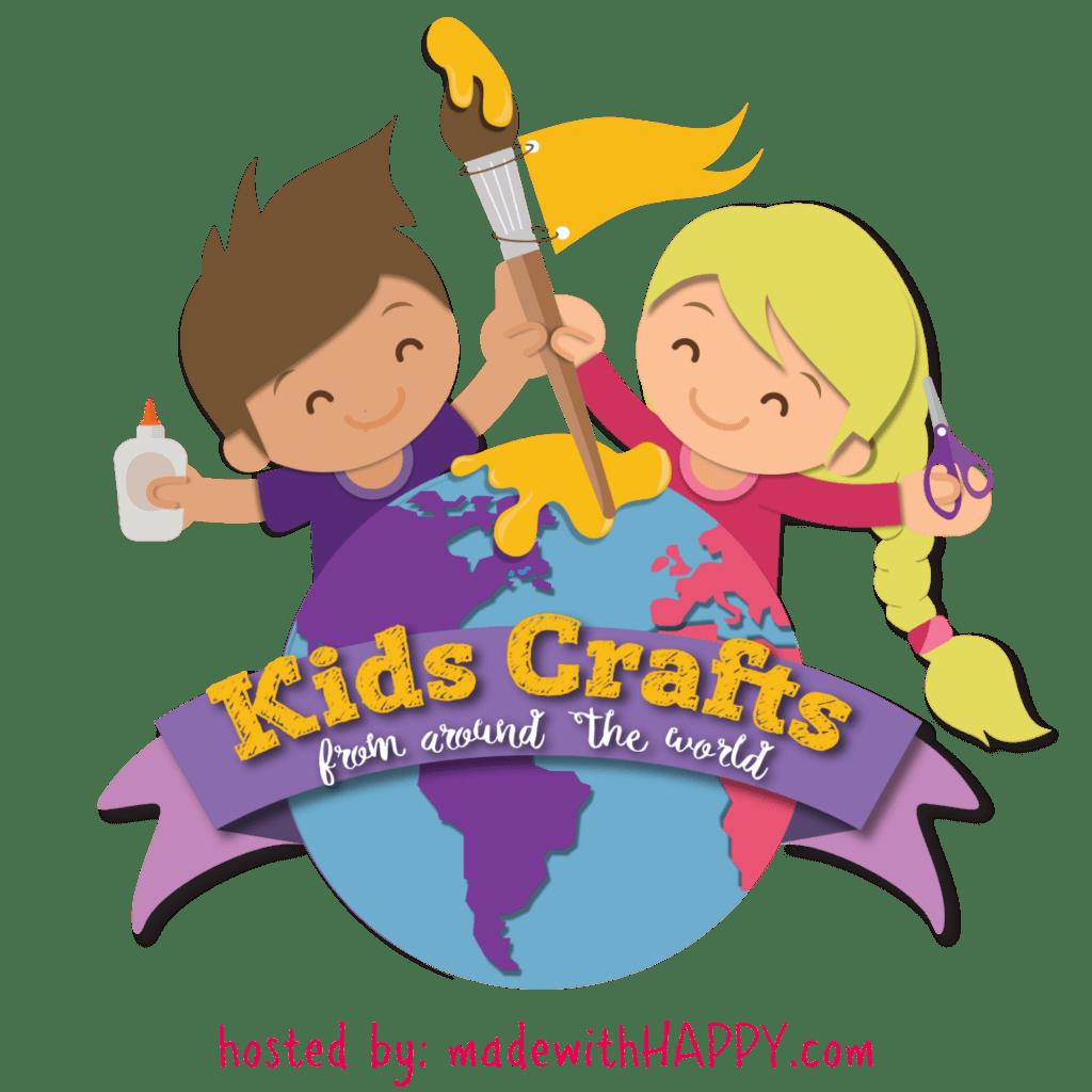 Kids Craft Egg Shaker Maracas