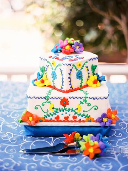 Cinco-de-May-Cake